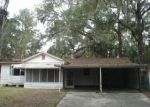 Bank Foreclosure for sale in Brunswick 31523 GODLEY RD - Property ID: 4339244164