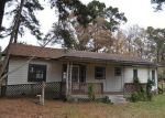 Bank Foreclosure for sale in Woodville 75979 COUNTY ROAD 4120 - Property ID: 4339246810