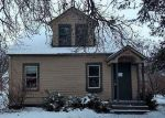 Bank Foreclosure for sale in Hamilton 59840 N 3RD ST - Property ID: 4339283592