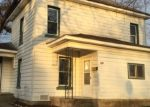 Bank Foreclosure for sale in Hartford City 47348 N MONROE ST - Property ID: 4339289724