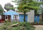 Bank Foreclosure for sale in Rockwood 48173 ADAMS DR - Property ID: 4339295413