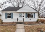 Bank Foreclosure for sale in Green Bay 54302 LORETTA LN - Property ID: 4339317309