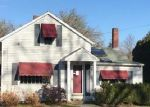 Bank Foreclosure for sale in South Dartmouth 02748 ROCK ODUNDEE RD - Property ID: 4339337908