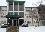 Bank Foreclosure for sale in Saint Paul 55113 DALE ST N - Property ID: 4339349731