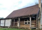 Bank Foreclosure for sale in Fredericktown 43019 TOWNSHIP ROAD 176 - Property ID: 4339404921