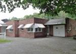 Bank Foreclosure for sale in Binghamton 13901 FRONT ST - Property ID: 4339433820