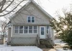 Bank Foreclosure for sale in Le Sueur 56058 N 2ND ST - Property ID: 4339436437