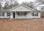 Bank Foreclosure for sale in Statesville 28677 BRAXTON DR - Property ID: 4339456589