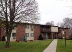 Bank Foreclosure for sale in Fond Du Lac 54935 S PARK AVE - Property ID: 4339458338