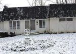 Bank Foreclosure for sale in Salem 44460 TEEGARDEN RD - Property ID: 4339518790