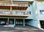 Bank Foreclosure for sale in Sausalito 94965 DRAKE AVE - Property ID: 4339705807