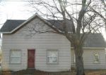 Bank Foreclosure for sale in Eleva 54738 S 2ND ST - Property ID: 4339807406