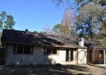 Bank Foreclosure for sale in Lumberton 77657 OAKCREEK ST - Property ID: 4339849449