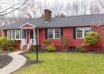 Bank Foreclosure for sale in North Grafton 01536 OLD WESTBORO RD - Property ID: 4339960251