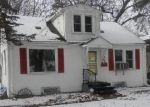 Bank Foreclosure for sale in Minneapolis 55422 ZANE AVE N - Property ID: 4339994420