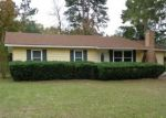 Bank Foreclosure for sale in Daingerfield 75638 LINDSEY ST - Property ID: 4339999236