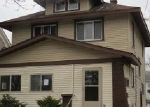 Bank Foreclosure for sale in Grand Rapids 49507 PRINCE ST SE - Property ID: 4340000556