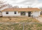 Bank Foreclosure for sale in Amarillo 79103 SE 29TH AVE - Property ID: 4340001880