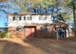 Bank Foreclosure for sale in Virginia Beach 23462 HATTERAS RD - Property ID: 4340033399