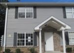 Bank Foreclosure for sale in Tallahassee 32304 DIAN RD - Property ID: 4340059236