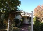 Bank Foreclosure for sale in Redding 96001 CALIFORNIA ST - Property ID: 4340083777