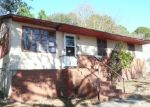 Bank Foreclosure for sale in Macon 31206 ELL ST - Property ID: 4340093855