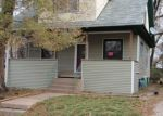 Bank Foreclosure for sale in La Salle 61301 CROSAT ST - Property ID: 4340107419