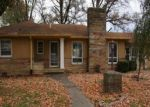 Bank Foreclosure for sale in Benton 62812 MADISON ST - Property ID: 4340118367