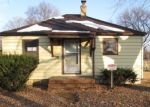Bank Foreclosure for sale in Rockford 61101 TAYLOR ST - Property ID: 4340119685
