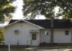 Bank Foreclosure for sale in Browning 62624 7TH ST W - Property ID: 4340121887
