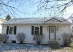 Bank Foreclosure for sale in Hillsdale 49242 S WEST ST - Property ID: 4340169166