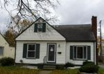 Bank Foreclosure for sale in Flint 48503 S LYNCH ST - Property ID: 4340175754