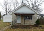 Bank Foreclosure for sale in Sheffield Lake 44054 OAKWOOD AVE - Property ID: 4340230492