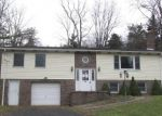 Bank Foreclosure for sale in Somerset 15501 MOSTOLLER RD - Property ID: 4340259394
