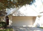 Bank Foreclosure for sale in Cypress 77429 CAMELLIA ESTATES LN - Property ID: 4340278671