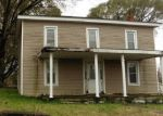Bank Foreclosure for sale in Shenandoah 22849 JUNIOR AVE - Property ID: 4340281290