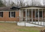 Bank Foreclosure for sale in Cameron 29030 OAK VIEW RD - Property ID: 4340331665
