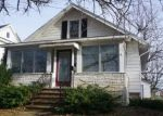 Bank Foreclosure for sale in Fulton 13069 W 3RD ST S - Property ID: 4340338226