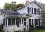 Bank Foreclosure for sale in Avon 14414 MAPLE ST - Property ID: 4340341743