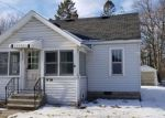 Bank Foreclosure for sale in Oshkosh 54901 JEFFERSON ST - Property ID: 4340357952