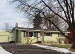 Bank Foreclosure for sale in Roberts 54023 S DIVISION ST - Property ID: 4340358377