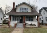 Bank Foreclosure for sale in Highland Park 48203 EASON ST - Property ID: 4340385981