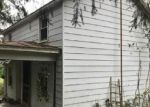 Bank Foreclosure for sale in Rileyville 22650 BEAHM LN - Property ID: 4340413567