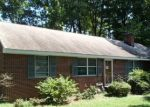 Bank Foreclosure for sale in Hampton 23666 SAUNDERS RD - Property ID: 4340419698