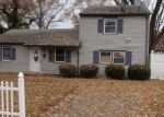 Bank Foreclosure for sale in Hampton 23663 ONEDA DR - Property ID: 4340429326