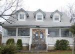 Bank Foreclosure for sale in Haltom City 76117 MCKIBBEN ST - Property ID: 4340456933