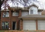 Bank Foreclosure for sale in Fort Worth 76112 PACIFIC PL - Property ID: 4340464815