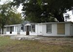 in Clifton 76634 COUNTY ROAD 1627 - Property ID: 4340473567