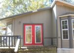 Bank Foreclosure for sale in Quitman 75783 WATERFRONT ROW - Property ID: 4340478383