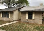 Bank Foreclosure for sale in Uvalde 78801 VANHAM ST - Property ID: 4340480128